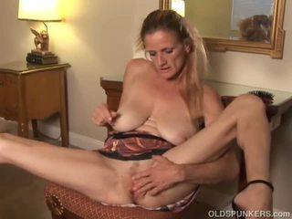 Free Porn: Old spunkers porn videos, Old spunkers sex videos