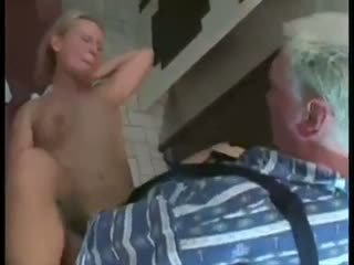 any blondes real, watch hd porn nice, fresh german any