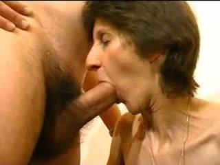 heet broodmager seks, matures film, kwaliteit anaal porno