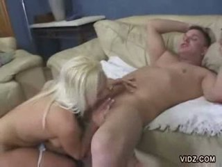 Another hard fucking action with nikki hunter