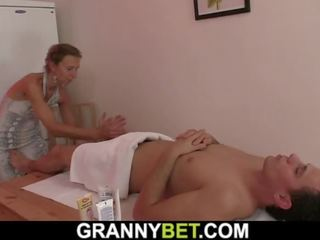 brunette, blowjob film, great massage sex