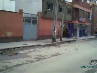 সব porno যৌনসঙ্গম, তাজা colombia সিনেমা