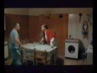 Non Stop: Free Armenian & Vintage Porn Video 26