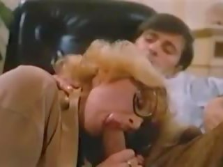 Extases Anales 1984: Free X Czech Porn Video 52