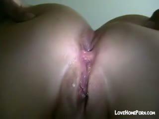 nominale likken porno, echt anaal klem, kwaliteit amateur neuken