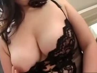 all japanese clip, check matures porno, lingerie