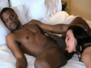 Slut loves hard and deep bbc - wifecuck.com