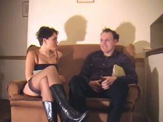 hd porn, beobachten amateur