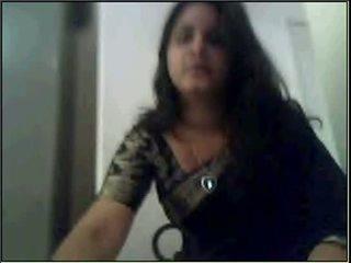 bigtits hq, webcam, fille plus