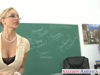 student, big boobs, pussy licking, fake tits