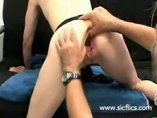 extreem gepost, u vuist neuken sex, fisting porn videos