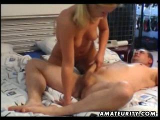controleren eigengemaakt, kwaliteit amateur porn archief tube, alle home made porn seks