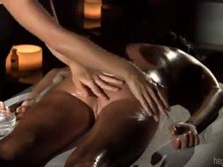 hottest caucasian, great vaginal masturbation full, rated shaved hq