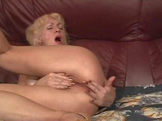 neuken porno, grannies klem, matures video-