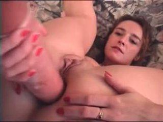 vers groepsseks mov, meer frans thumbnail, nieuw anaal film