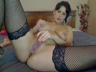 webcams mov, all fisted, hot fisting movie