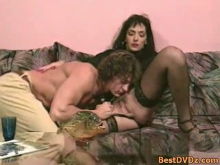 oral sex, oral sex, watch blowjob