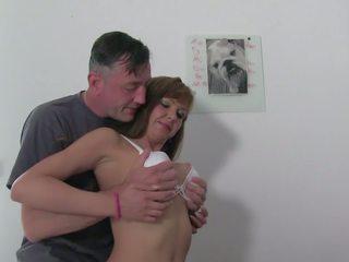 beste brunettes, groot matures, hd porn porno