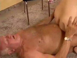 een buit neuken, nominale baan seks, strand film