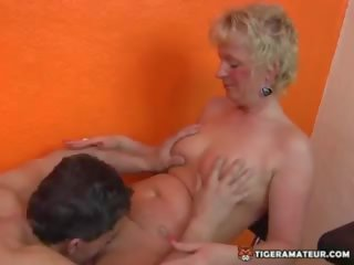 you blowjobs film, hq cumshots sex, milfs