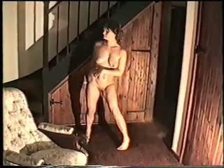 striptease neuken, alle grote tieten gepost, strip porno