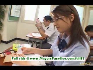 japanisch online, kostenlos klassenzimmer kostenlos, asiatisch hq