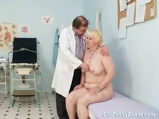 best mature online, doctor, nice hospital see