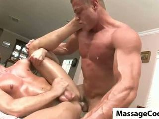 fucking more, watch muscle rated, check oil ideal
