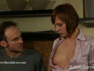 mature russian sex movies