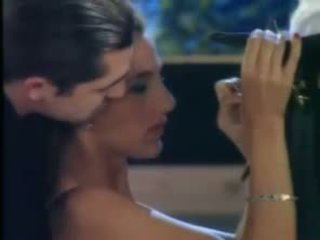 Cazzi ל la splendida selen, חופשי איטלקי פורנו וידאו 3a