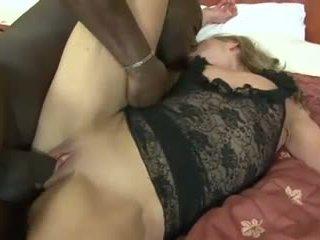 free facials porn, online anal thumbnail, fingering fuck