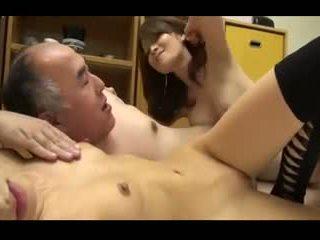 japonais, hd porn, asiatique