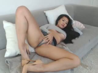 see big boobs, you striptease full, softcore any