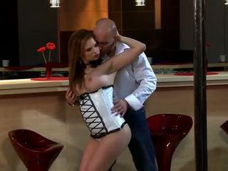 Tara White 3 - Scene 1 - Porn Video 271