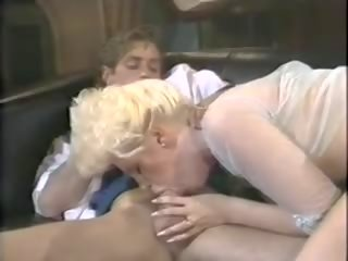 Butts Motel 3 1990: Free Xxx 3 Porn Video 4b
