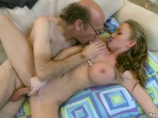 blowjob hottest, babe more, big tits any