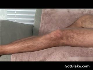 online gay rated, watch stud ideal, masturbating