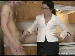 vers pijpen klem, cumshots neuken, matures seks