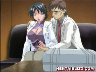 plezier spotprent film, u hentai thumbnail