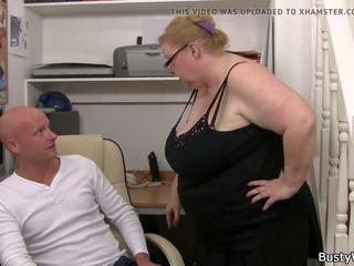 ideal bbw vid, watch big tits, ideal big natural tits