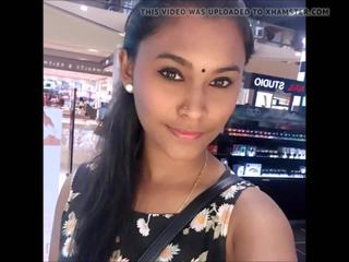 fresh indian most, free dirty talk, free asian ideal