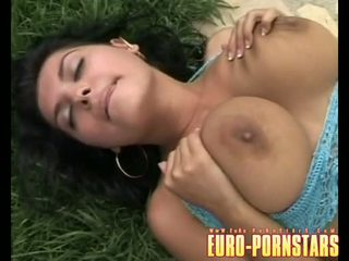 Sultry Lesbian Babes Black Angelica And Jasmine Black Getting Lascivious Hot Jointly