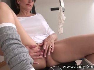 morena online, hq brinquedos, big boobs