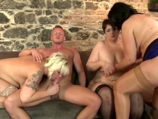 group sex any, fresh grannies nice, matures most