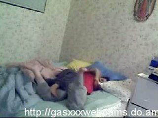 webcams gepost, lesbisch film, amateur gepost