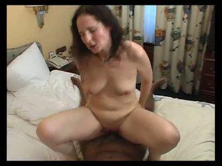 Sabine: Libre baguhan pornograpya video 03