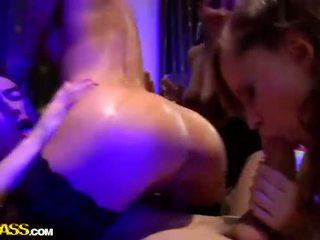 neuken film, geneukt, ideaal drinken porno