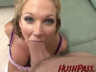 Sexy Mom Likes Biggest Young White Cock, Porn be