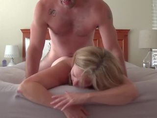fuck friends wife-awesome tits-hidden video