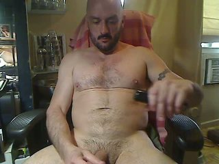 white best, big dick check, muscle full